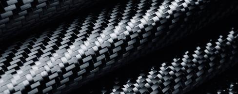 Fibra de carbono: como é feito e como funciona este material incrível